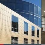 Knafel Building sede do Harvard Dataverse