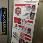 Banner Oficial do Evento #GDW2014