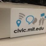 MIT MEDIA LAB DIGAAI.COM CIVIC MIT #GDW2014